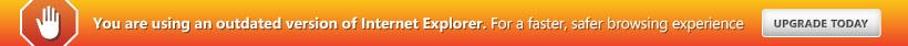 Вы используете устаревший браузер. Для более быстрого и безопасного просмотра веб-страниц обновите приложение бесплатно сегодня.